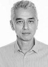 Candidato Ronald Tanimoto 19819