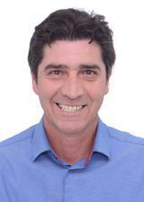 Candidato Ronaldo Florido 12022