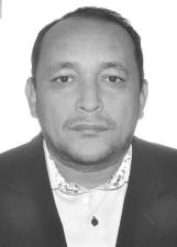 Candidato Ronaldo Mariano 31035