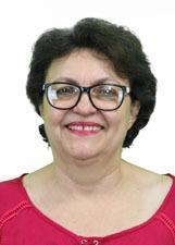 Candidato Rosa Chiquetto 13678