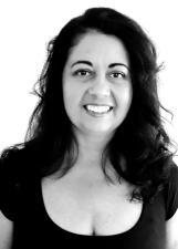 Candidato Rosana Alves 51016