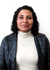 Candidato Rosane Costa 54991