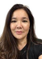 Candidato Roseli Kobayashi 40866