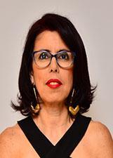 Candidato Rosemeire Castilho 90113