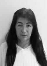 Candidato Rozana Fideles 10005