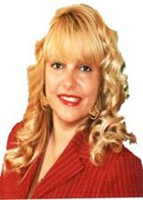 Candidato Ruthinea Carvalho 12292