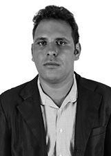 Candidato Samir 65194