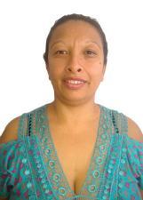Candidato Samira Dias 54855