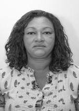 Candidato Sandra da Ocupação 16600