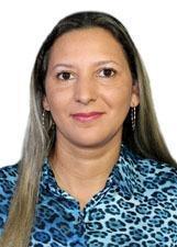 Candidato Sandra Domingos 54567