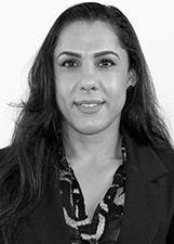 Candidato Sandra Mattos 28777