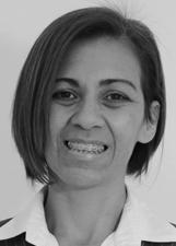 Candidato Sandra Oliveira 70192