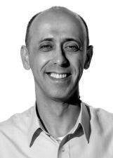 Candidato Sandro Coelho 35055