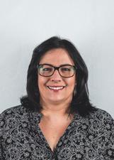 Candidato Sara Vieira 50250