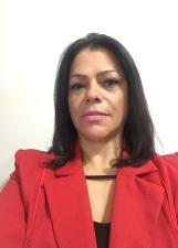 Candidato Sargento Paula 15113