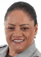 Candidato Sargento Rosângela 'robeleza' 22269