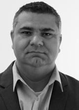 Candidato Sergio Albuquerque 44008