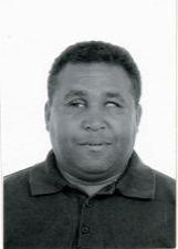 Candidato Sergio Alves 44213