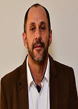 Candidato Sergio Costa 90140