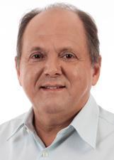 Candidato Sergio Donha 22133