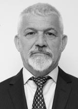 Candidato Sérgio Guerra 51007