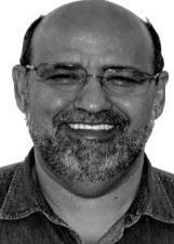 Candidato Sergio Ribeiro 13139