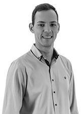 Candidato Sergio Zerbinato 65654