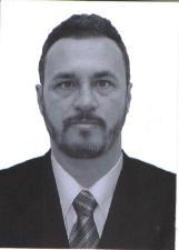 Candidato Sidnei Rosa 13213