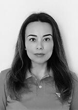 Candidato Silvana Barone 30530