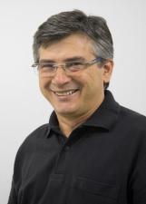 Candidato Simão Pedro 13555