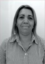 Candidato Simone Oliveira 51580