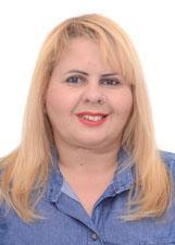 Candidato Simone Protetora dos Animais 13021