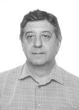 Candidato Sobrinho 30930 30930