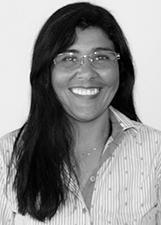 Candidato Solange do Mstu 28011