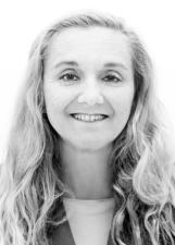 Candidato Sonia Granito 51877
