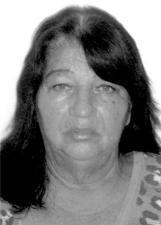 Candidato Sonia Guerreiro 44491