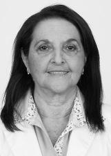 Candidato Sônia Sangue Novo 31023