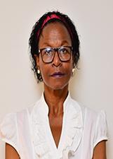 Candidato Sueli Dias 90508