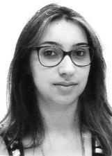Candidato Talitha Cicilini 31550
