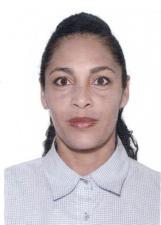 Candidato Teacher Andreia 14540