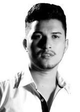 Candidato Thiago Luz 51762