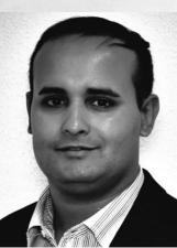 Candidato Tiago Wisky 35755