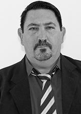 Candidato Toninho da Tv 28518