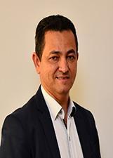 Candidato Toninho Rodrigues 90111