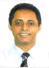 Candidato Tony Brasil 19147