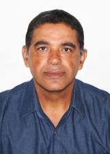 Candidato Vaguinho Cajamar 17075