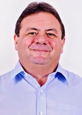 Candidato Valdir Gomes 17025