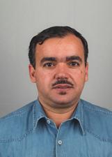Candidato Valdir Uchoa 50197