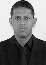 Candidato Valmir do Mtsu 28014