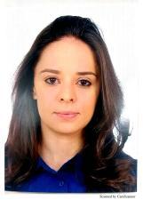 Candidato Vanessa Alves 17022